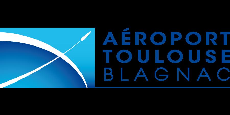 ATB-BLEU-1